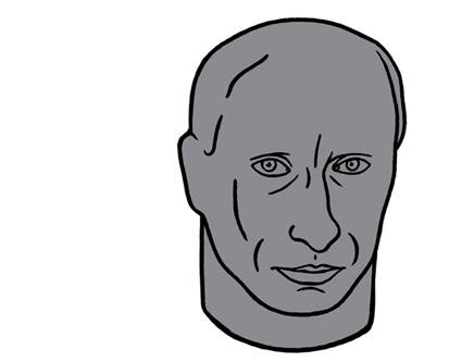 6-presidentval-i-ryssland4