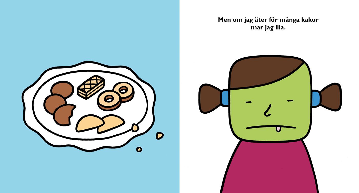 Mår-illa