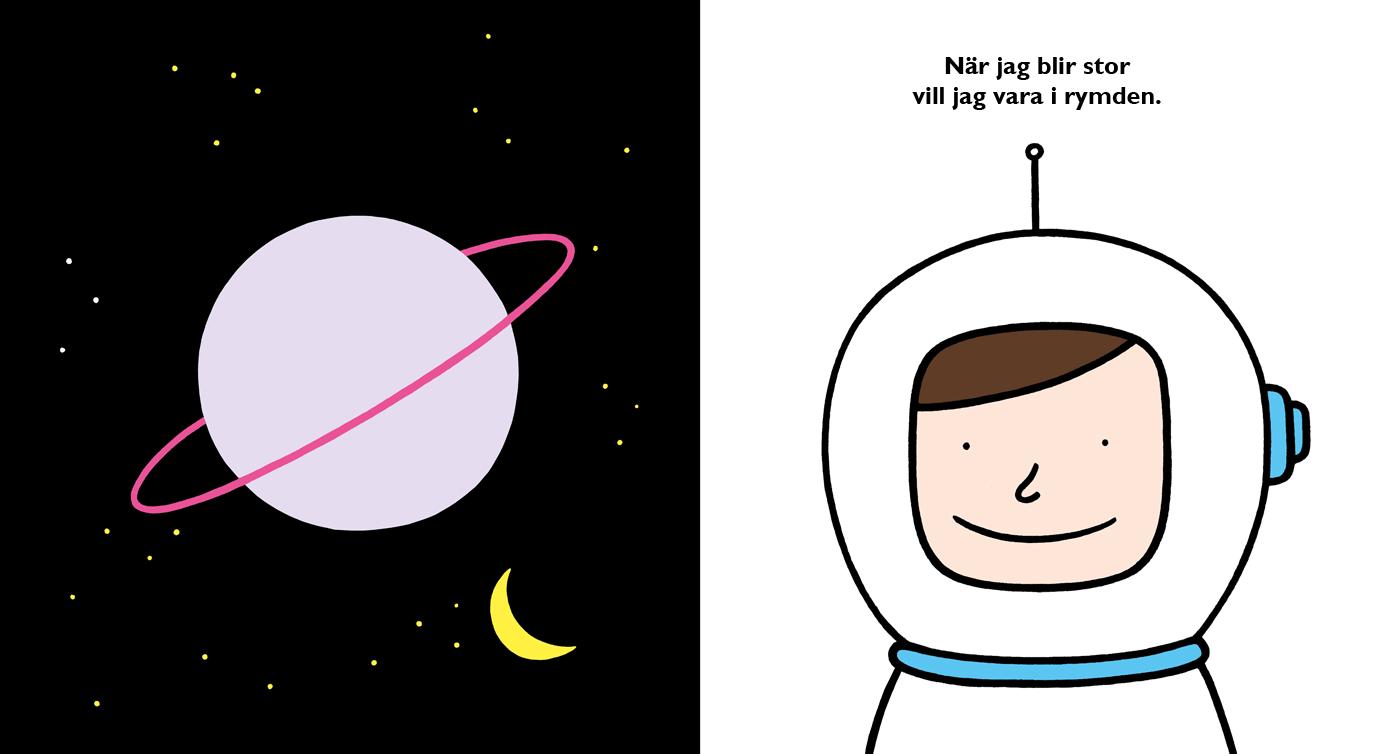 När-jag-blir-stor