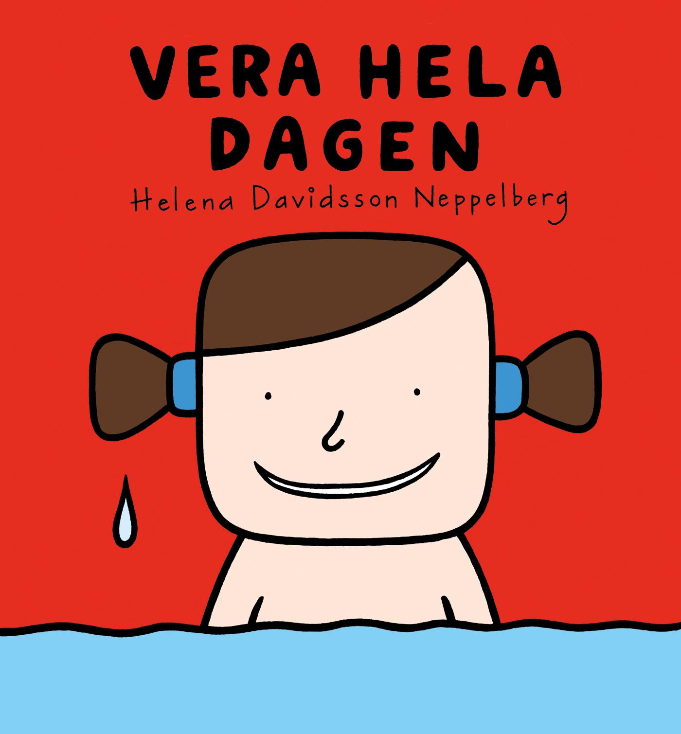 Vera-hela-dagen