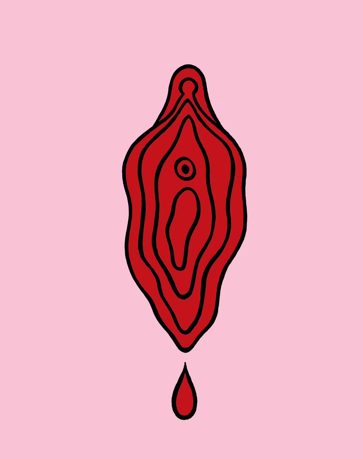 Sprucket sexliv