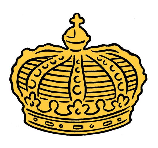 gul-kron-hdneppelberg