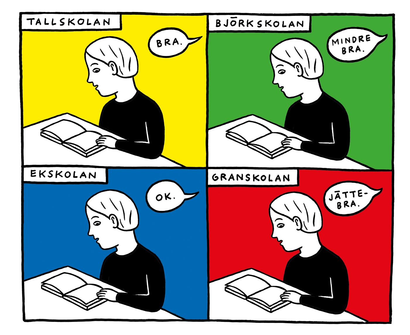 Att-bedöma-läsning
