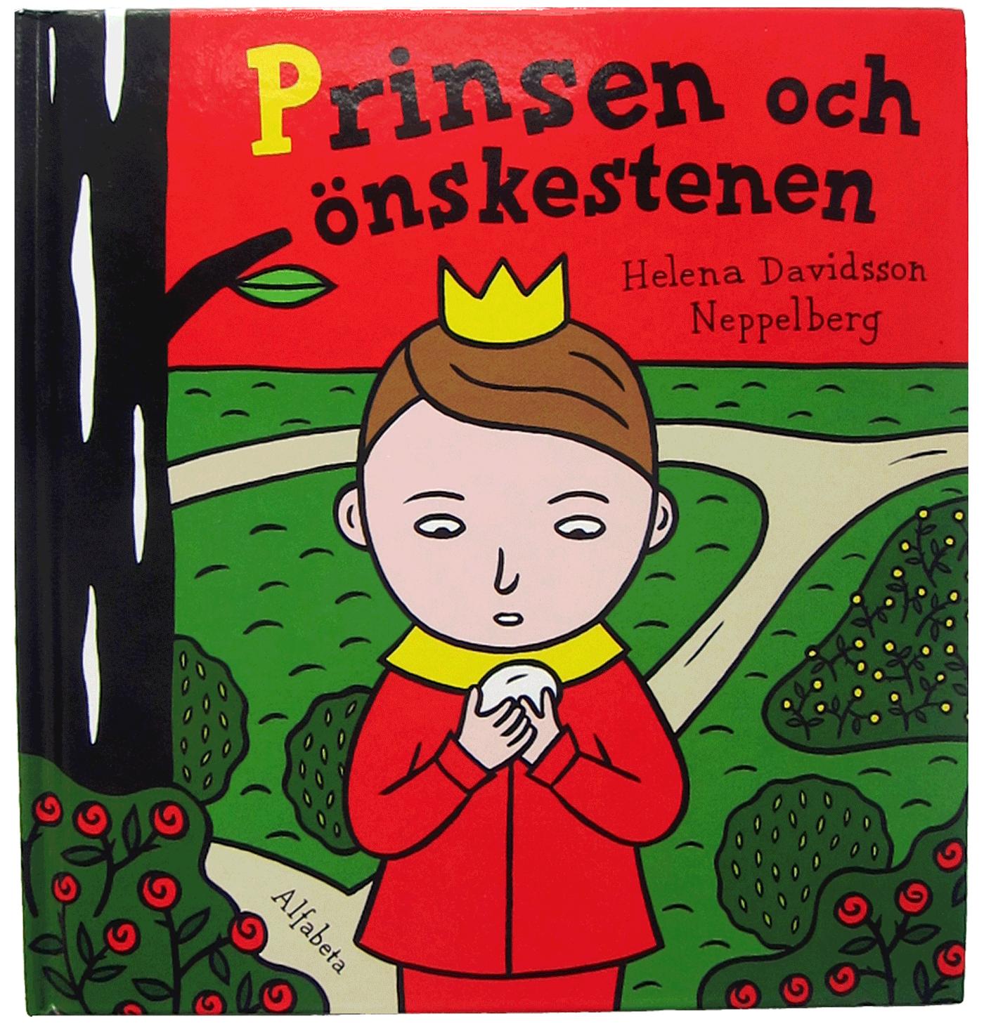 Prinsen-och-önskestenen