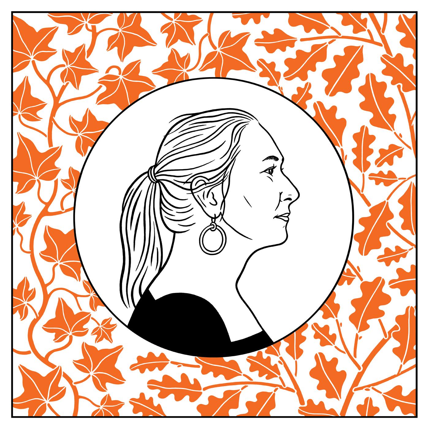 Anna-Falkenberg