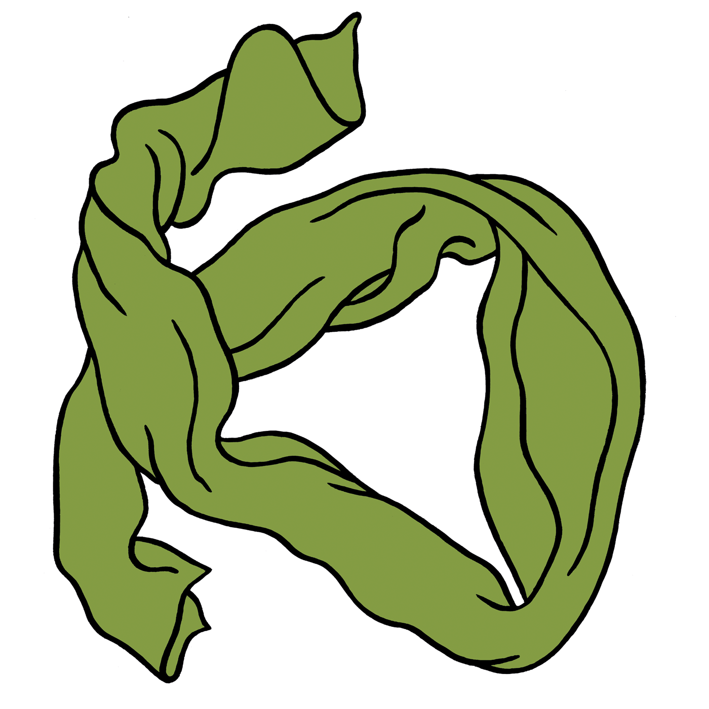 Sjal-i-lin