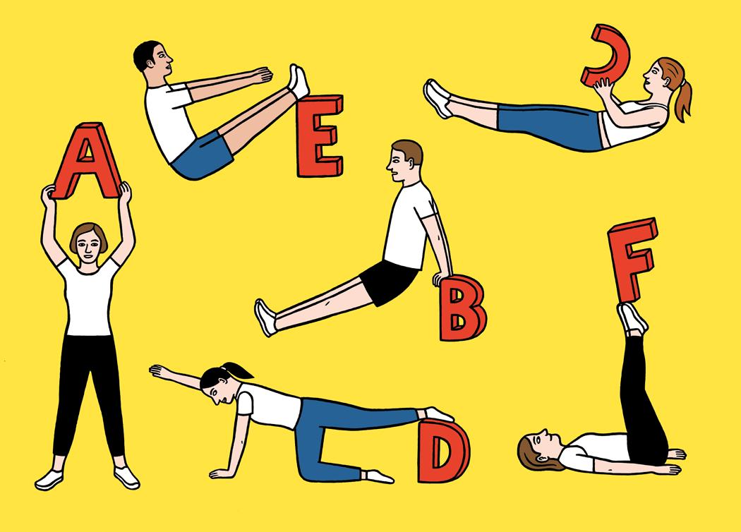 Workout-for-teachers